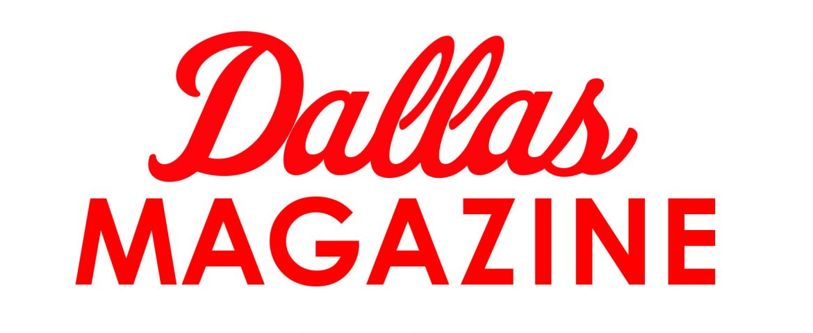 Dallas Magazine